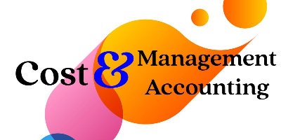 Cost & Accounting Management - JK Shah Online