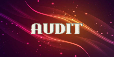 Audit Packages - JK Shah Online