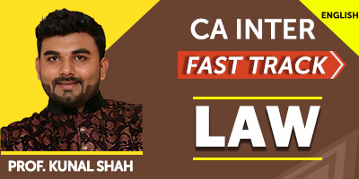 Corporate and Other Laws - JK Shah