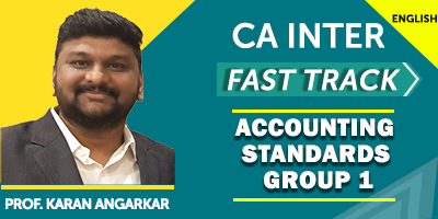 CA Accounting Package - JK Shah Online