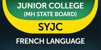 French (MH State Board) for March 22