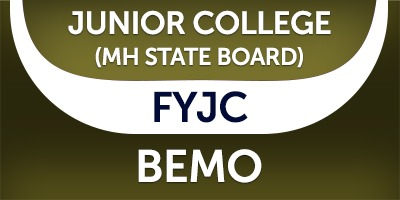 BEMO (11th MH State Board) for March 22