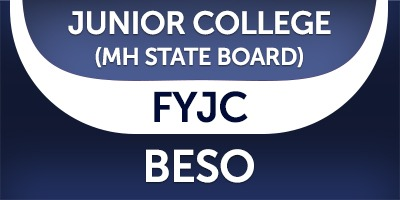 BESO (11th MH State Board) for March 22