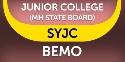 BEMO (MH State Board) for March 22