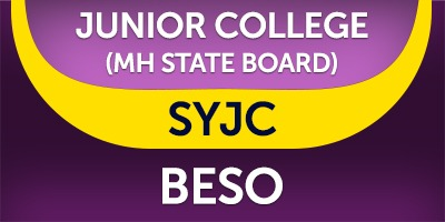 BESO (MH State Board) for March 22