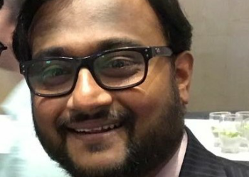 Experienced CA Faculty - JK Shah