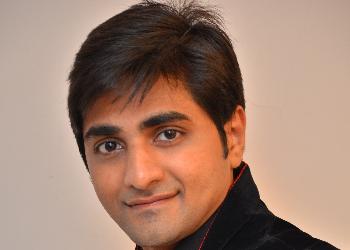 Experienced CA Professors - JK Shah
