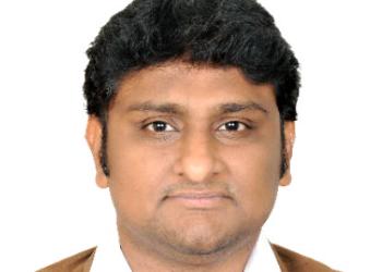 Best Faculty For CA Inter - JK Shah