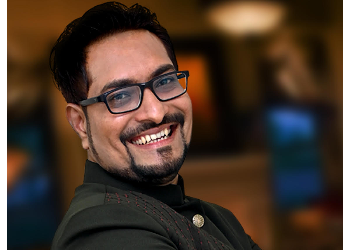 Experienced CA Professors - JK Shah Online