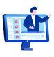 Unique Online CA Lecture Format - JK Shah Online